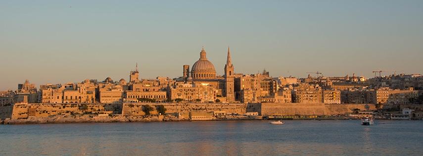 Malta Medical School